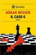 Cover of Il caso G