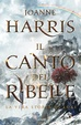 Cover of Il canto del ribelle