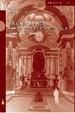 Cover of Madre di pietà. Amore e morte all'originale della cappella Sansevero