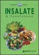 Cover of Insalate & insalatone
