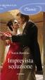 Cover of Imprevista seduzione