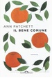 Cover of Il bene comune