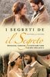 Cover of I segreti de