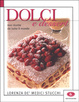 Cover of Dolci e dessert
