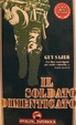 Cover of Il soldato dimenticato