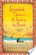 Cover of Grandad, There's a Head on the Beach