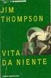 Cover of Vita da niente