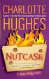 Cover of Nutcase