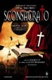 Cover of Sconsacrato