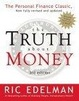 Cover of The Truth About Money 3rd Edition