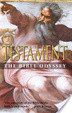 Cover of Testament
