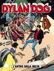 Cover of Dylan Dog n. 115