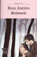 Cover of RESISTENCIA