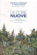 Cover of Le cose nuove