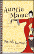 Cover of Auntie Mame