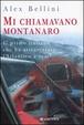 Cover of Mi chiamavano montanaro