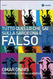 Cover of Tutto quello che sai sulla Sardegna è falso