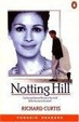 Cover of Notting Hill, Level 3, Penguin Readers