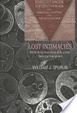 Cover of Lost intimacies