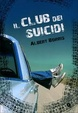 Cover of Il club dei suicidi