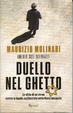 Cover of Duello nel ghetto