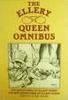 Cover of The Ellery Queen Omnibus