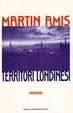 Cover of Territori londinesi