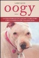 Cover of Oogy
