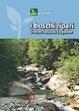 Cover of I boschi ripari
