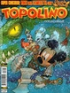 Cover of Topolino n. 2802