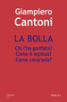Cover of La bolla