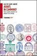 Cover of Avanti in cammino!