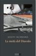 Cover of La metà del diavolo