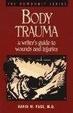Cover of Body Trauma