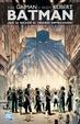 Cover of Batman