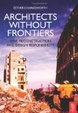 Cover of Architects without frontiers