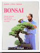 Cover of Bonsai