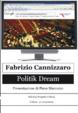Cover of Politik Dream