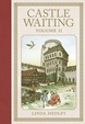 Cover of Castle Waiting - Vol. 2