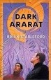 Cover of Dark Ararat