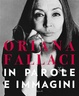 Cover of Oriana Fallaci