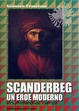 Cover of Scanderbeg