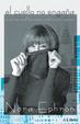 Cover of El cuello no engaña y otras reflexiones sobre ser mujer