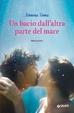 Cover of Un bacio dall'altra parte del mare