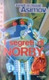 Cover of I segreti di Norby