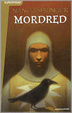Cover of Mordred