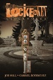 Cover of Locke and Key, Vol. 5