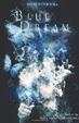 Cover of Blue Dream
