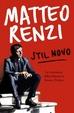 Cover of Stil novo