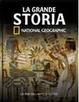 Cover of La grande storia / National Geographic
